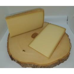 Gruyère Alpage 1kg